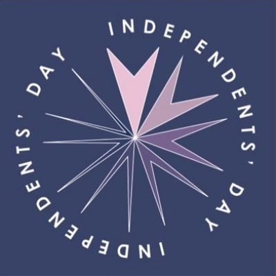 INDEPENDENTS' DAY FESTIVAL