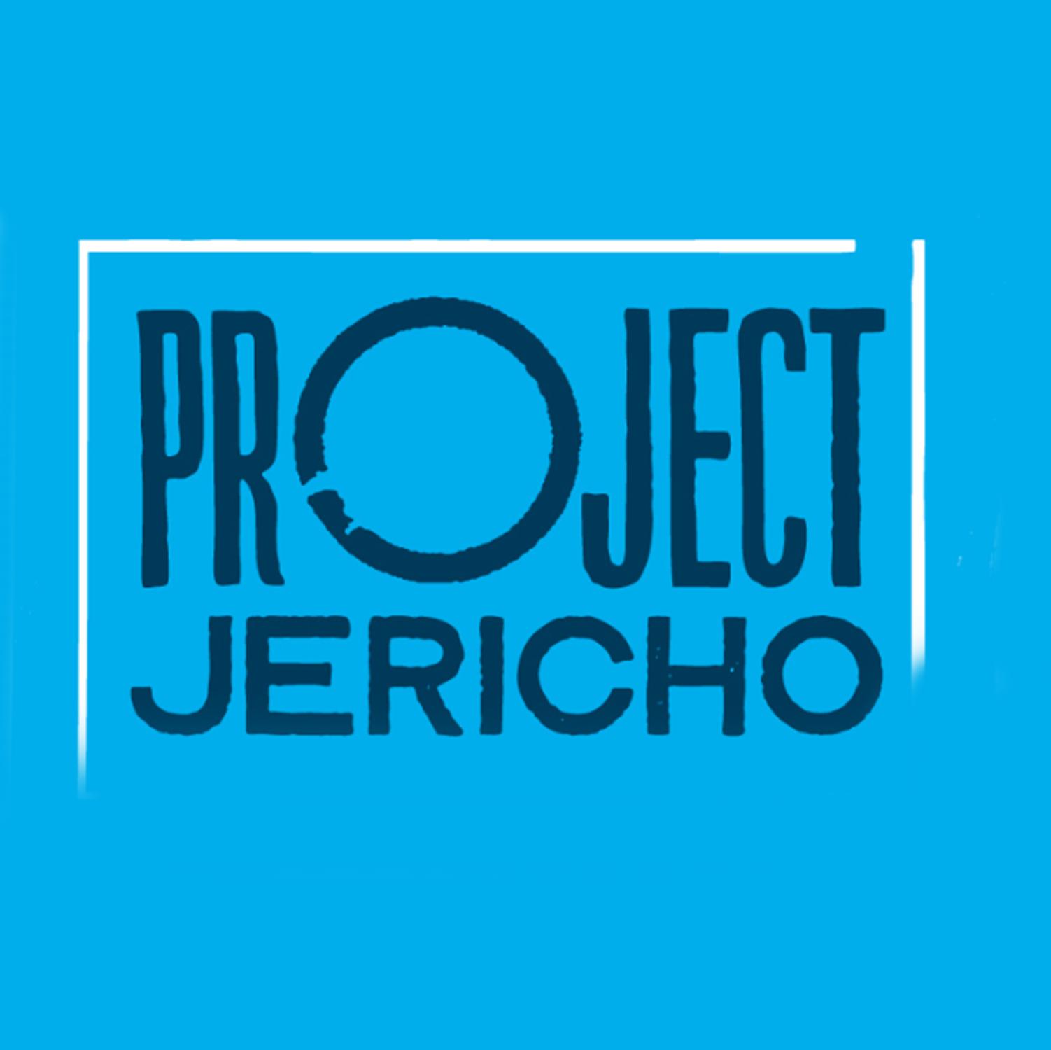 PROJECT JERICHO