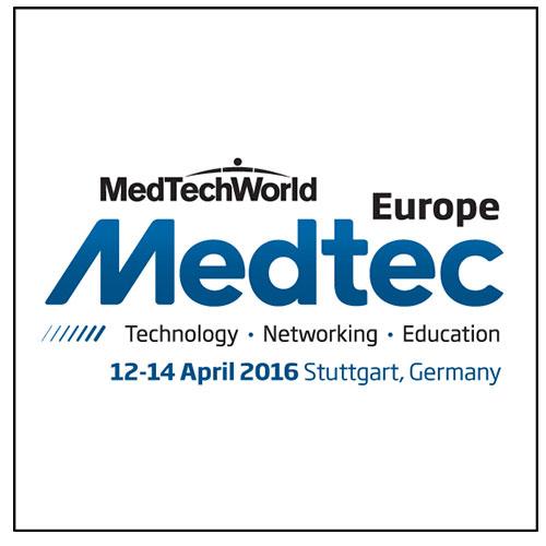 3_Logo-Medtec.jpg