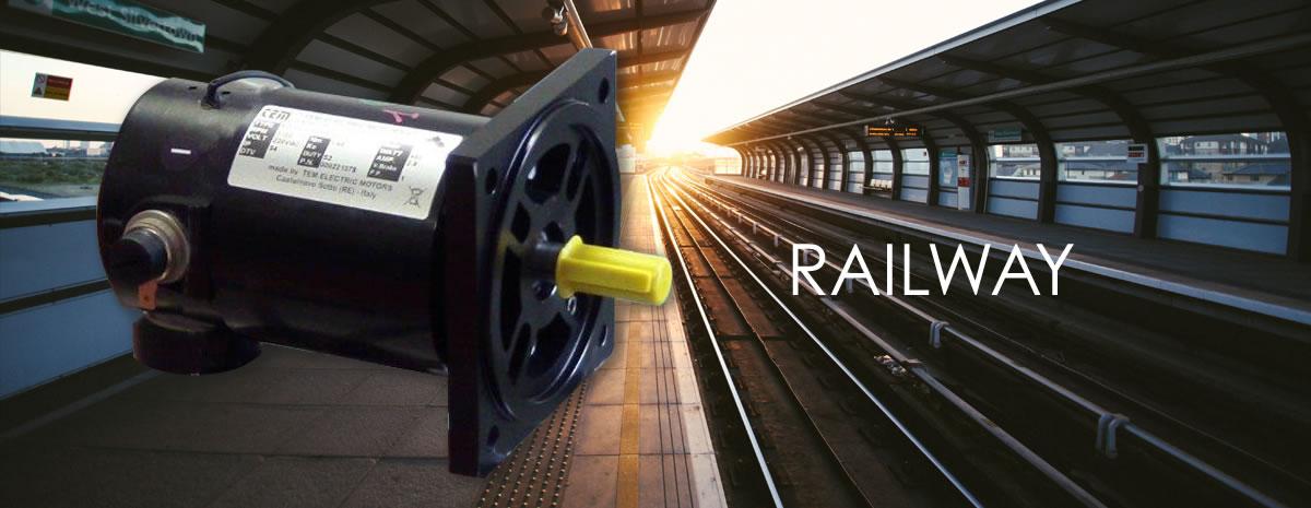 ferroviario.jpg