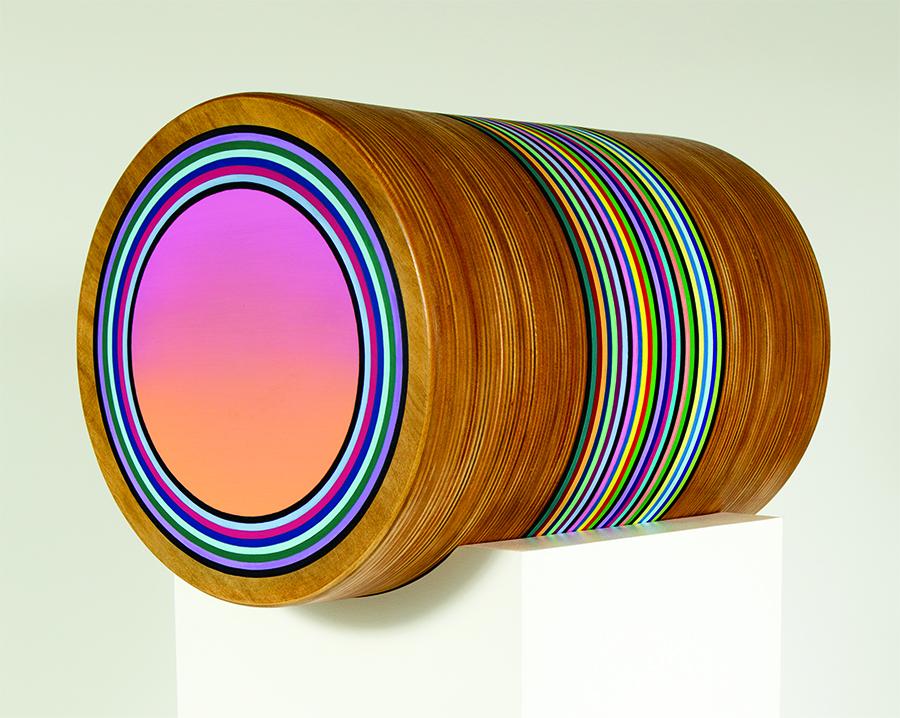 Cylindrus detail website.jpg
