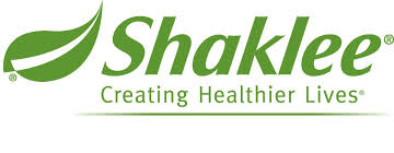 Bayou Academy Foundation is a  Shaklee Independent Distributor