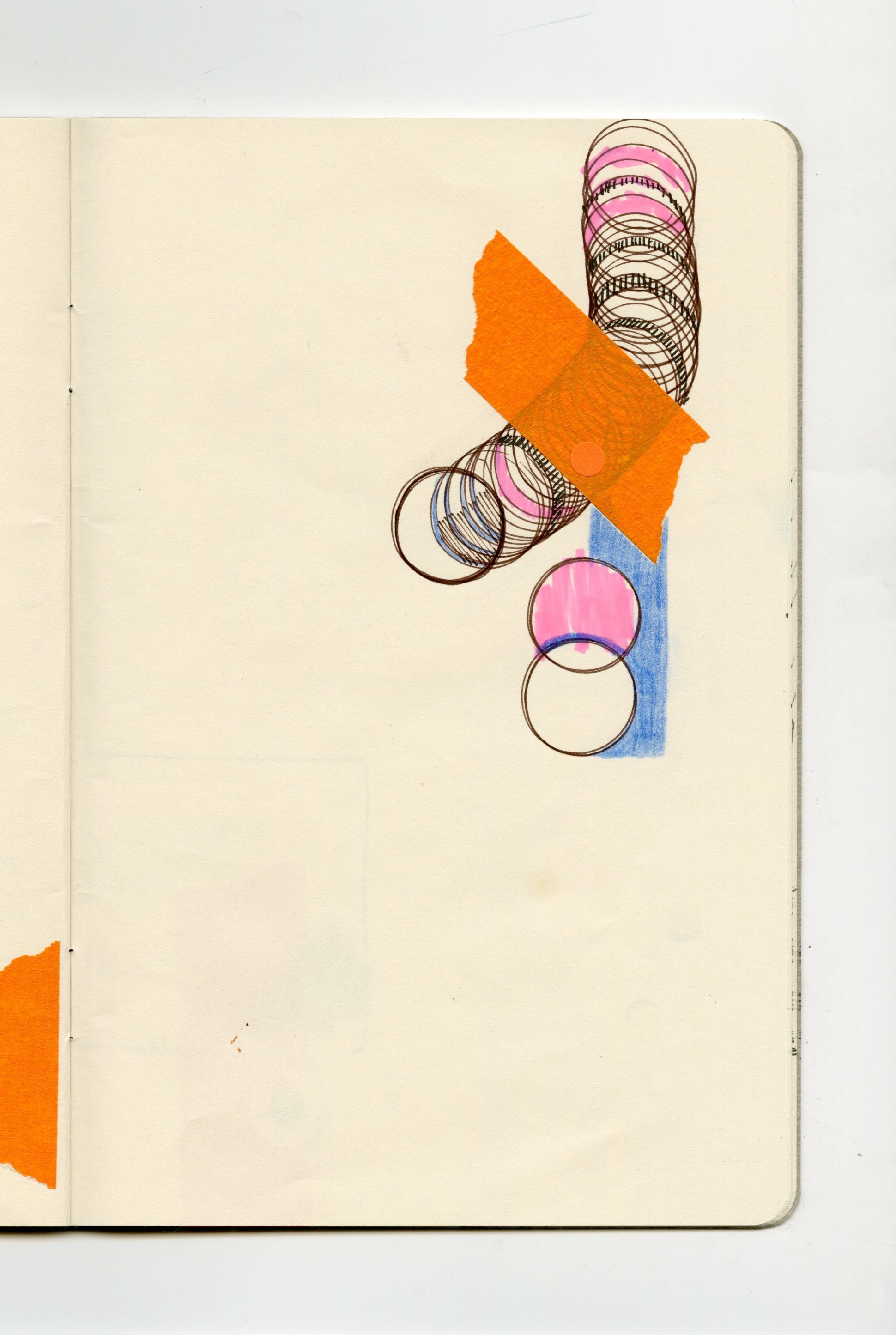 sketchbook2009.JPG