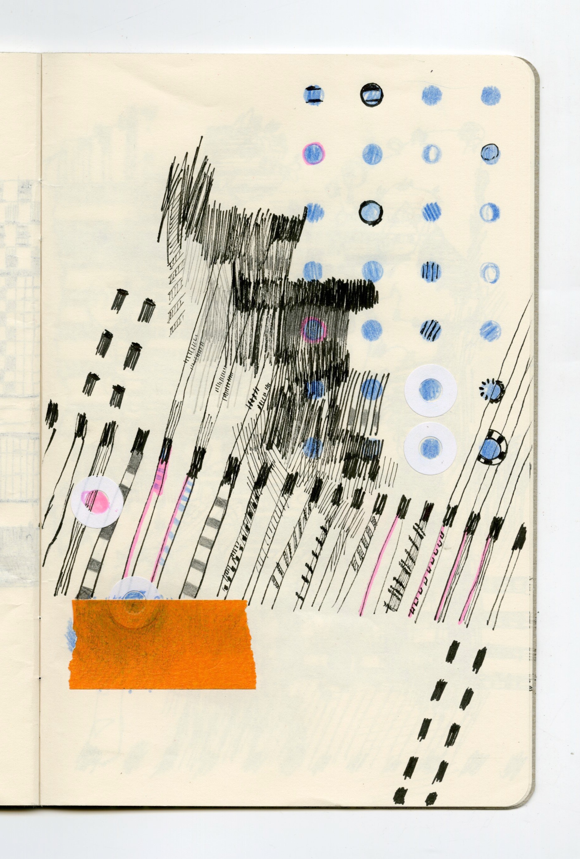 sketchbook1008.JPG
