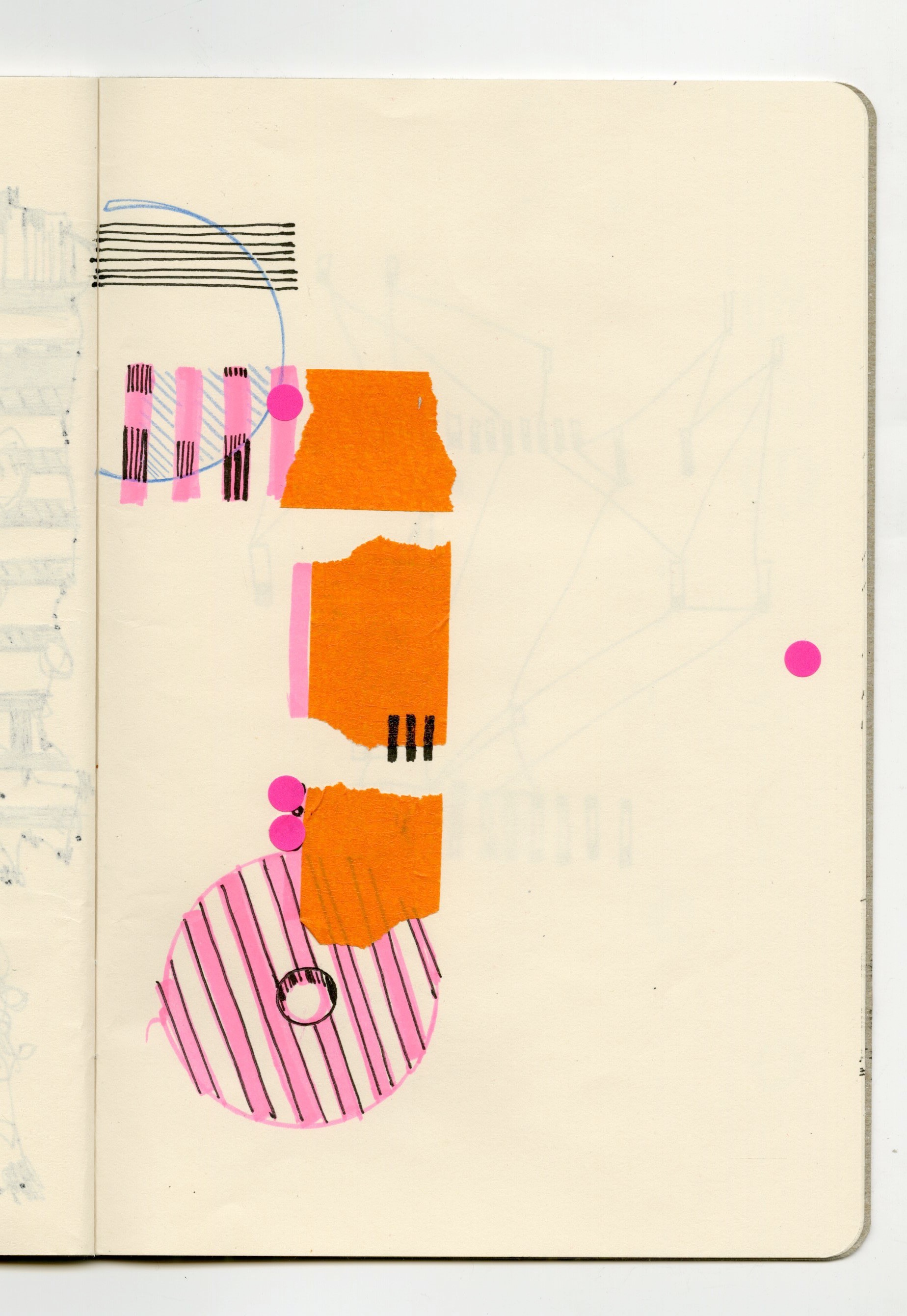 sketchbook7007.JPG