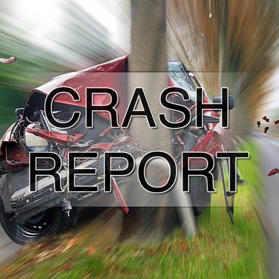 Crash Report