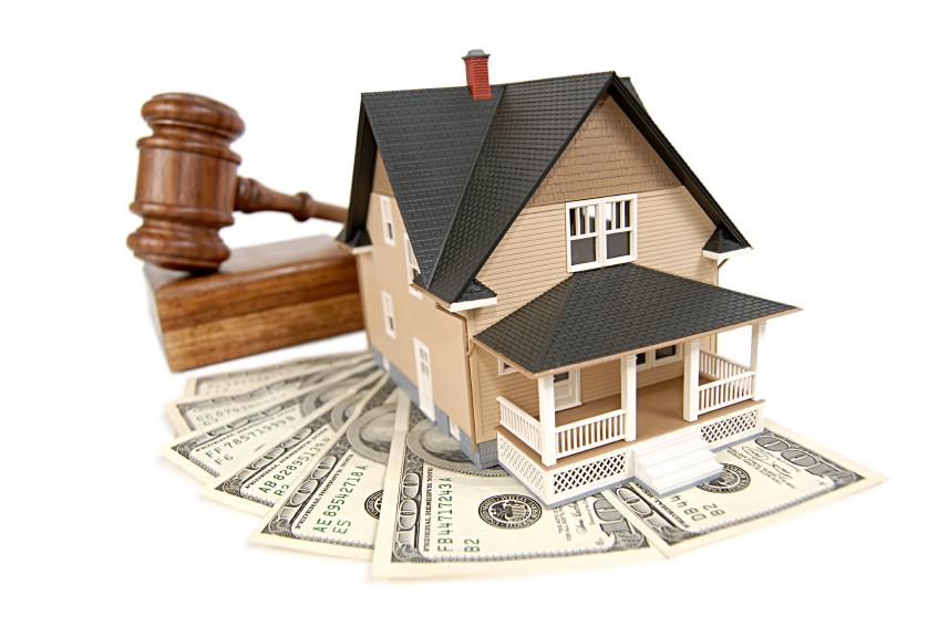 tax-deed-lien-investing.jpg