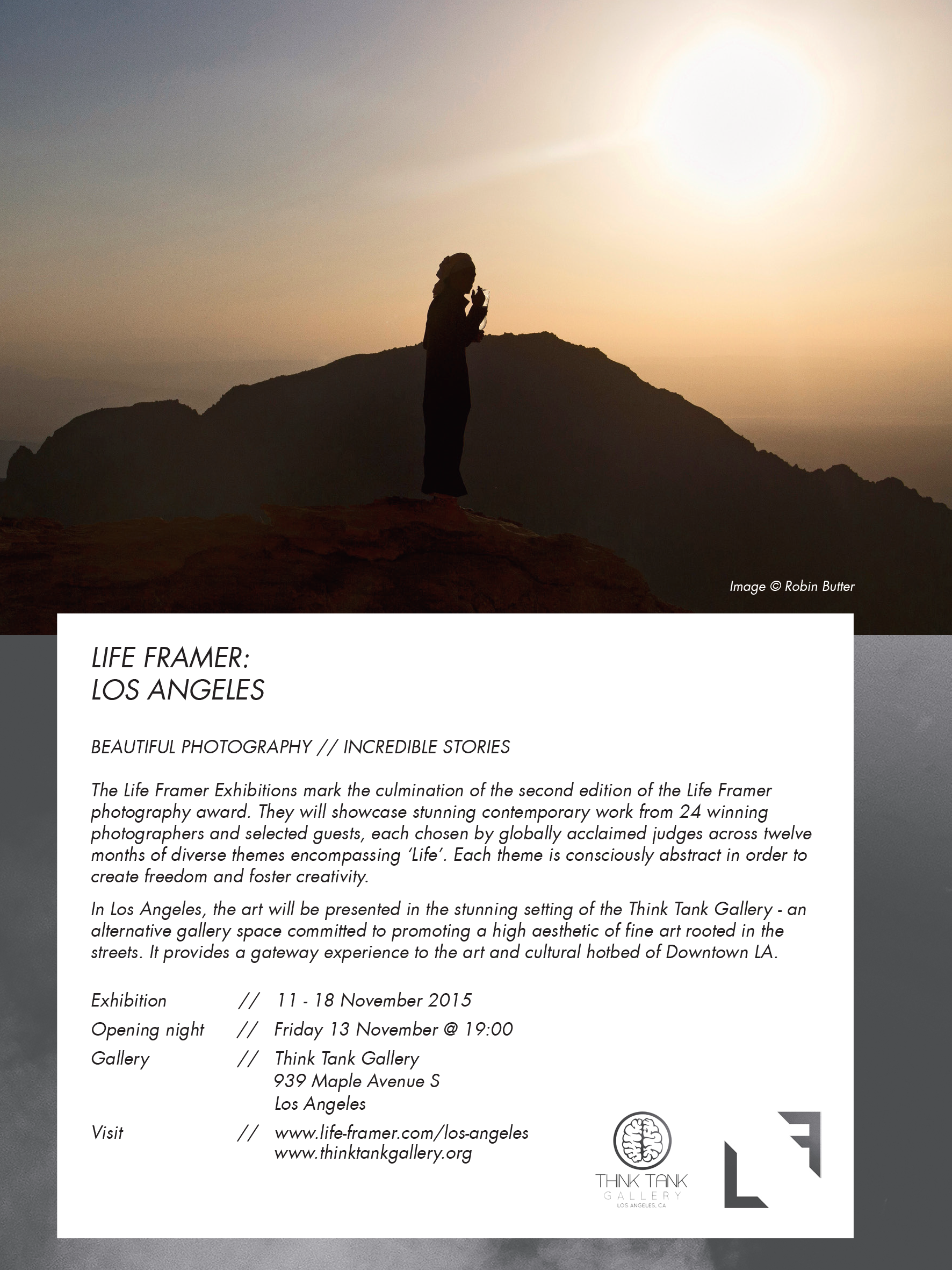 Press Release and Invite Life Framer.png