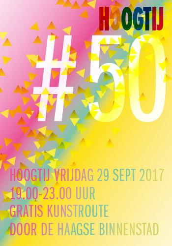 Hoogtij50_Website.jpg