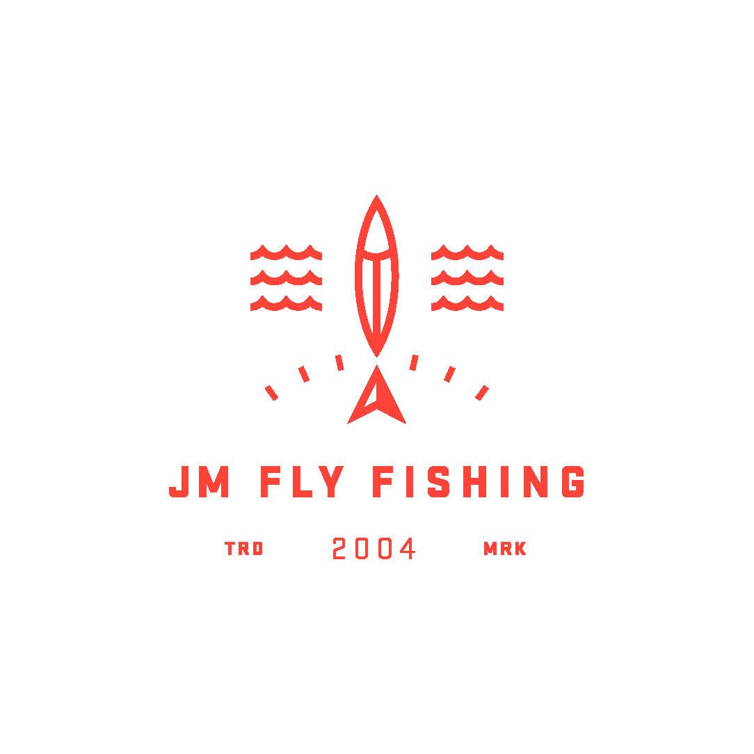 OnlyJonesDesign_Logos_IdentityDesign13.jpg