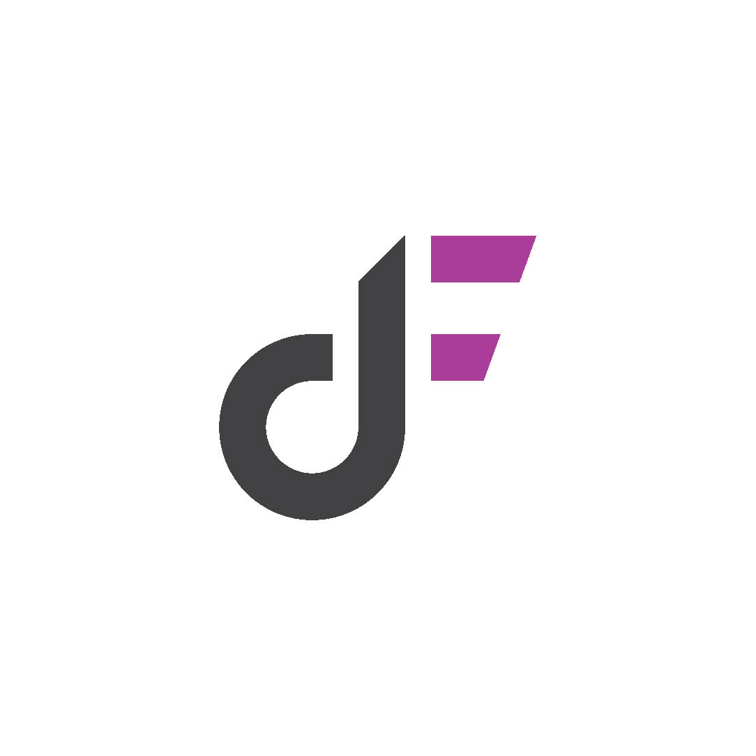OnlyJonesDesign_Logos_IdentityDesign23.jpg