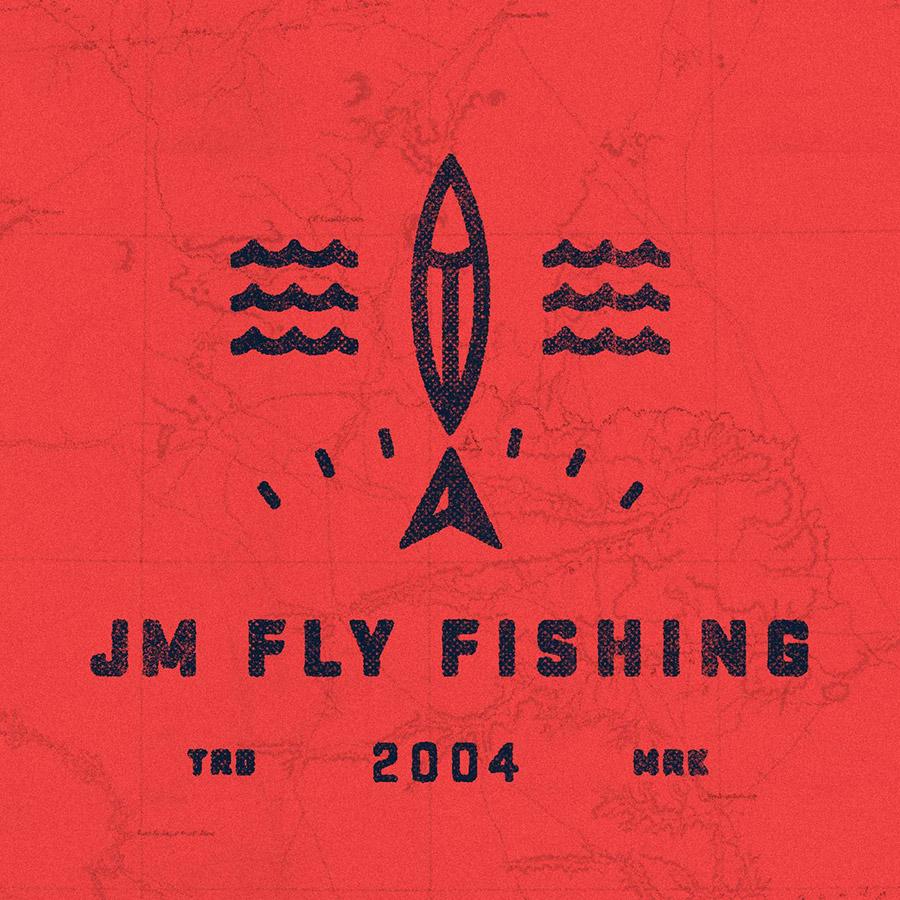 JM_FlyFishing_Detail.jpg