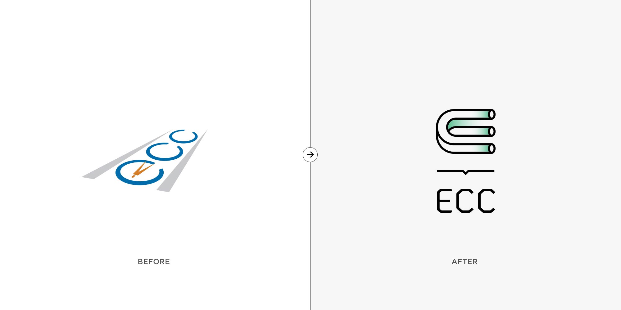 Ecc_Logo_OnlyJones.jpg