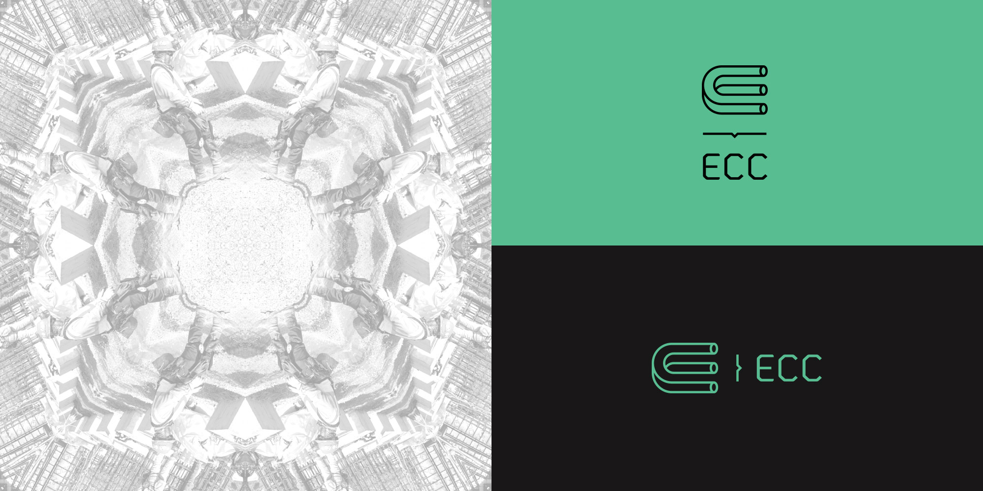 ECC_Logos_OnlyJones