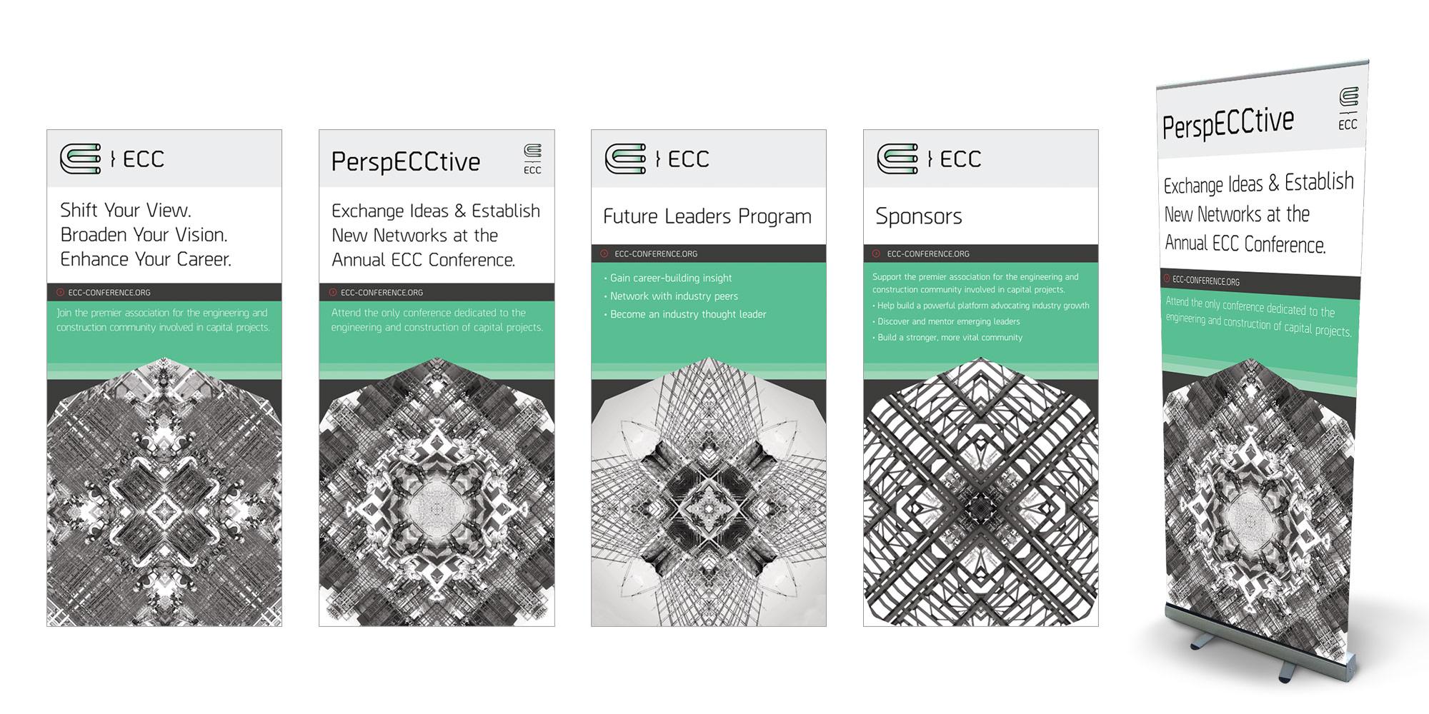 ECC_Banners_OnlyJones.jpg