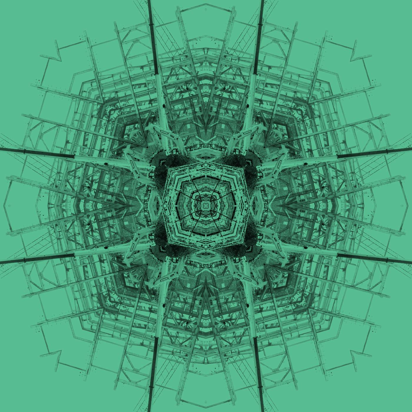 ECC_Illustrations_2_Large_Green_OnlyJones.jpg