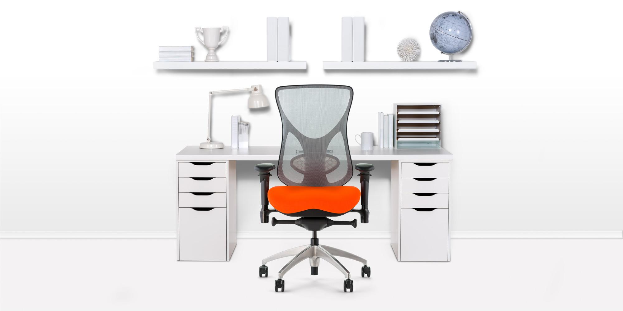 OnlyJonesDesign_BodyBilt_Office.jpg
