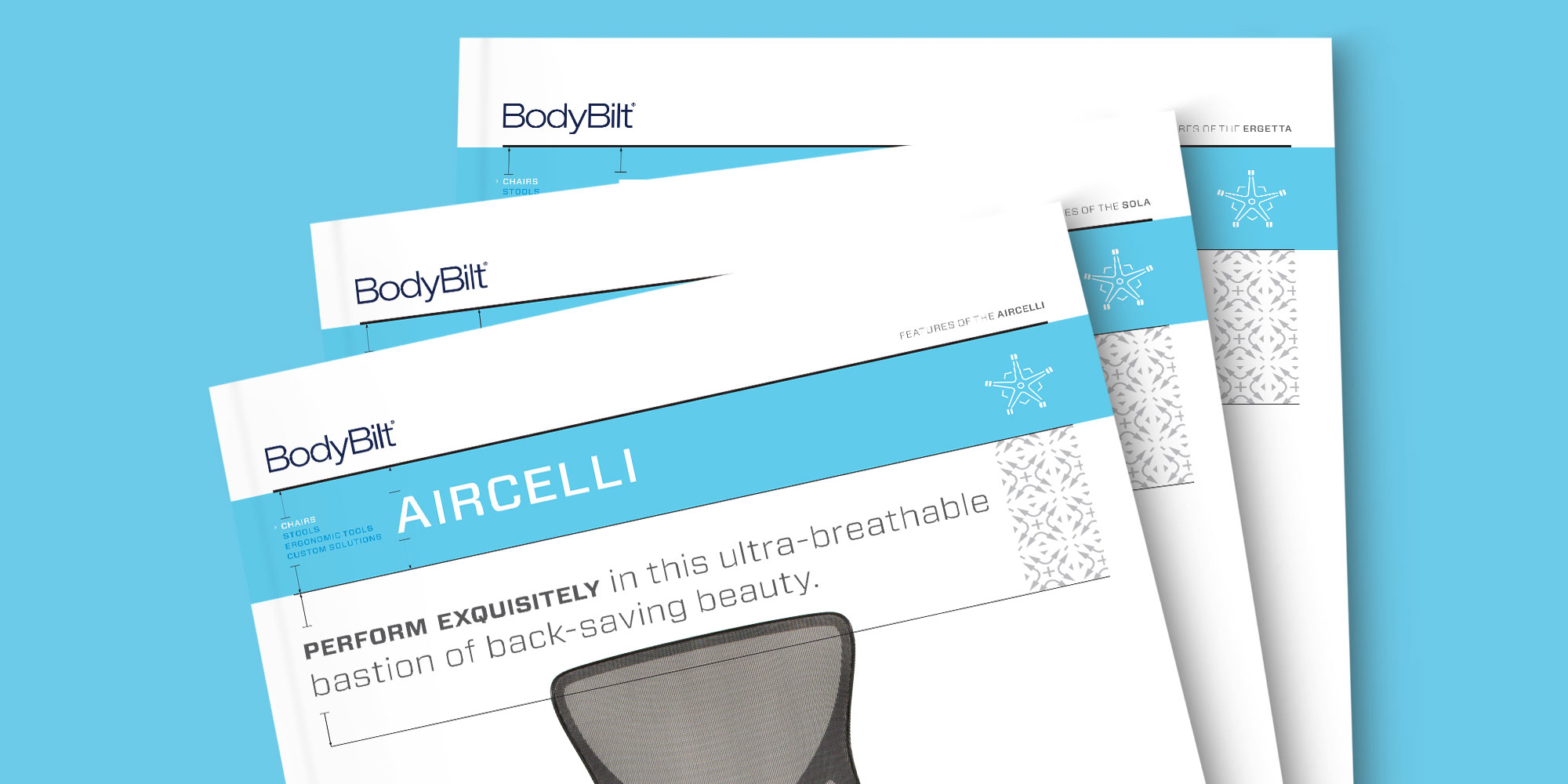 BE-BodyBilt_Brochures_Aircelli_CloseUp_x2000.jpg
