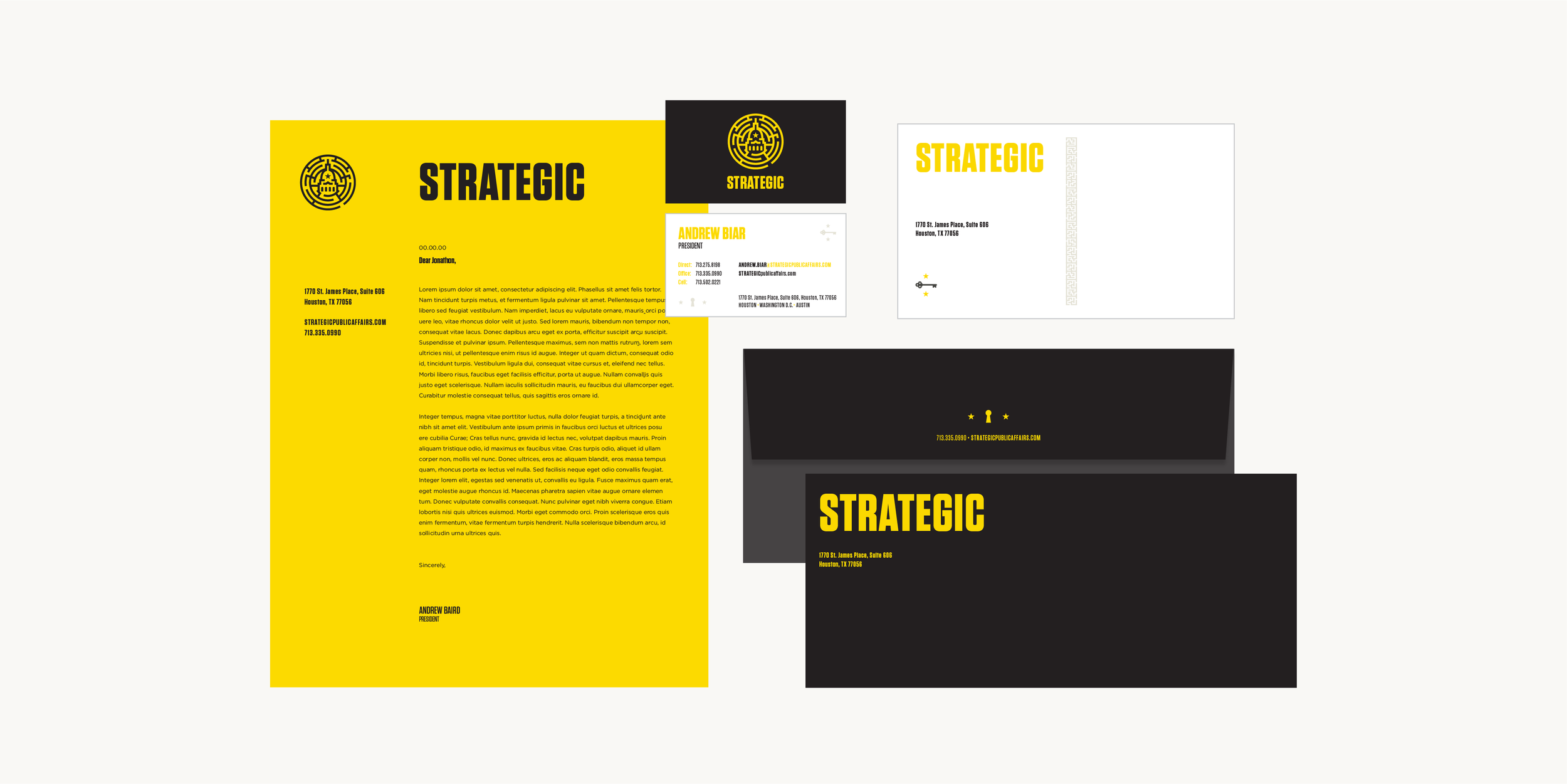 SPA_OJD_Web_Stationery.png