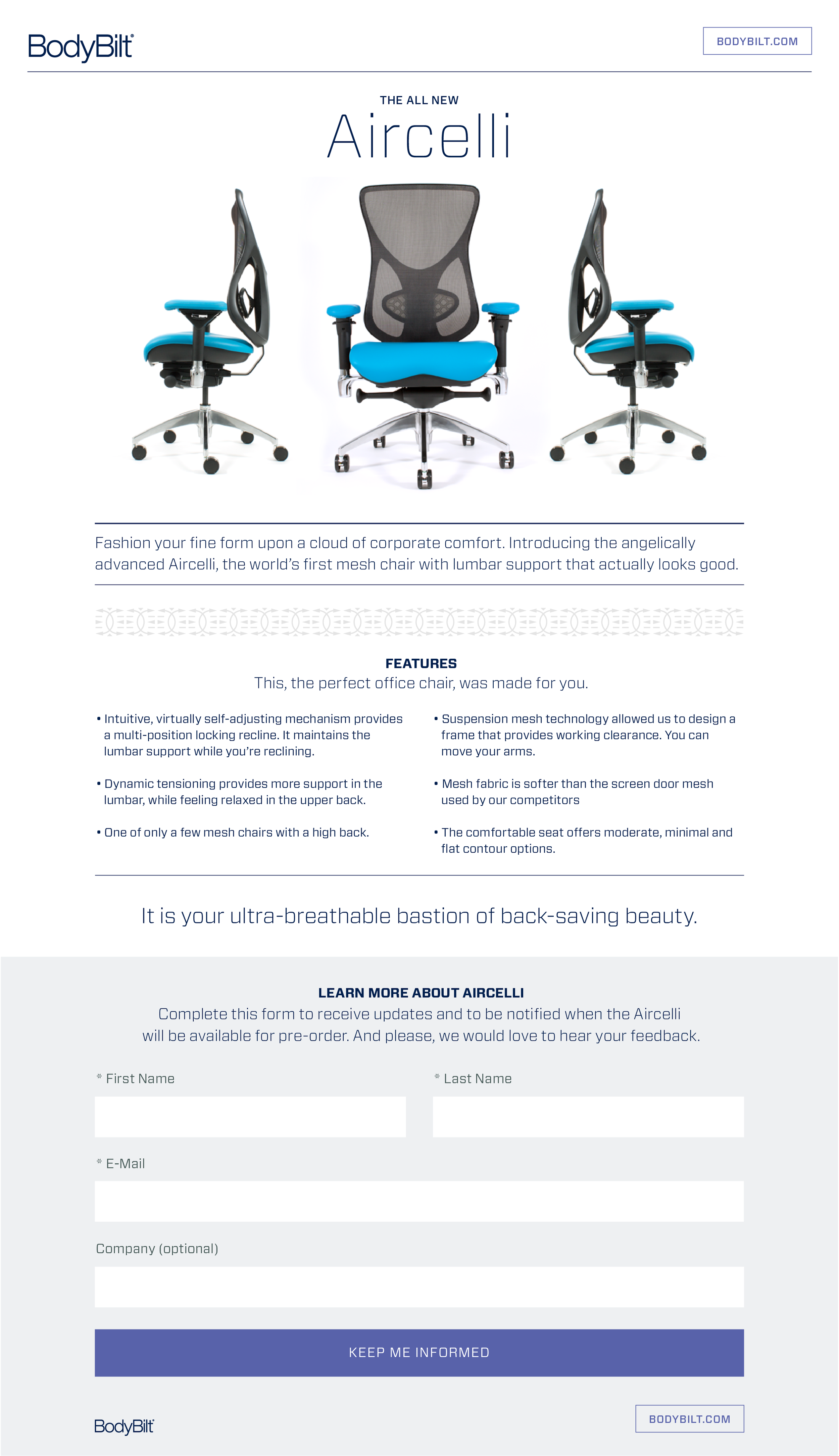BB_Aircelli_Landingpage_Ergonomic_Chair.png