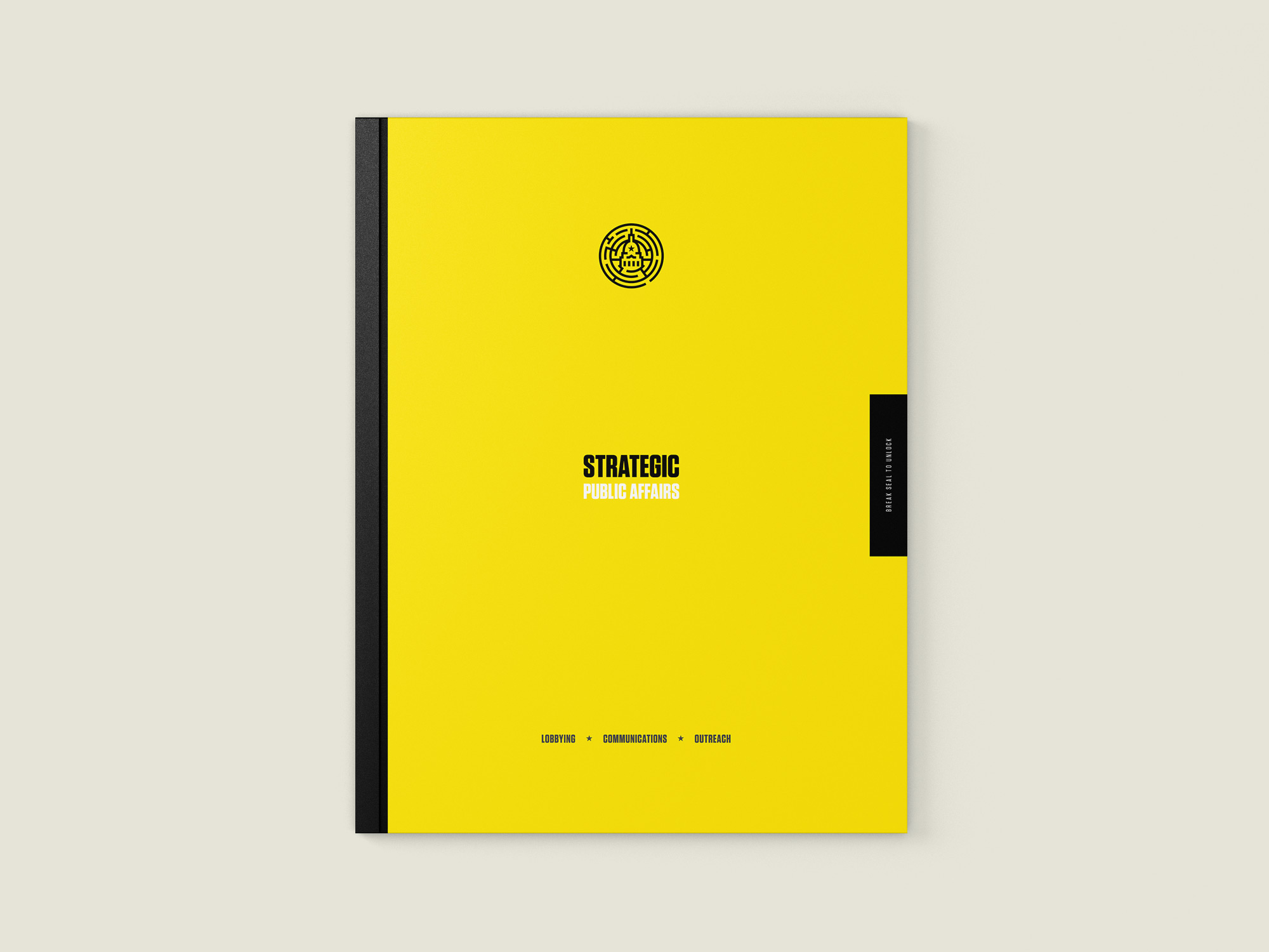 SPA_OJD_Brochure_cover_v1.1.jpg