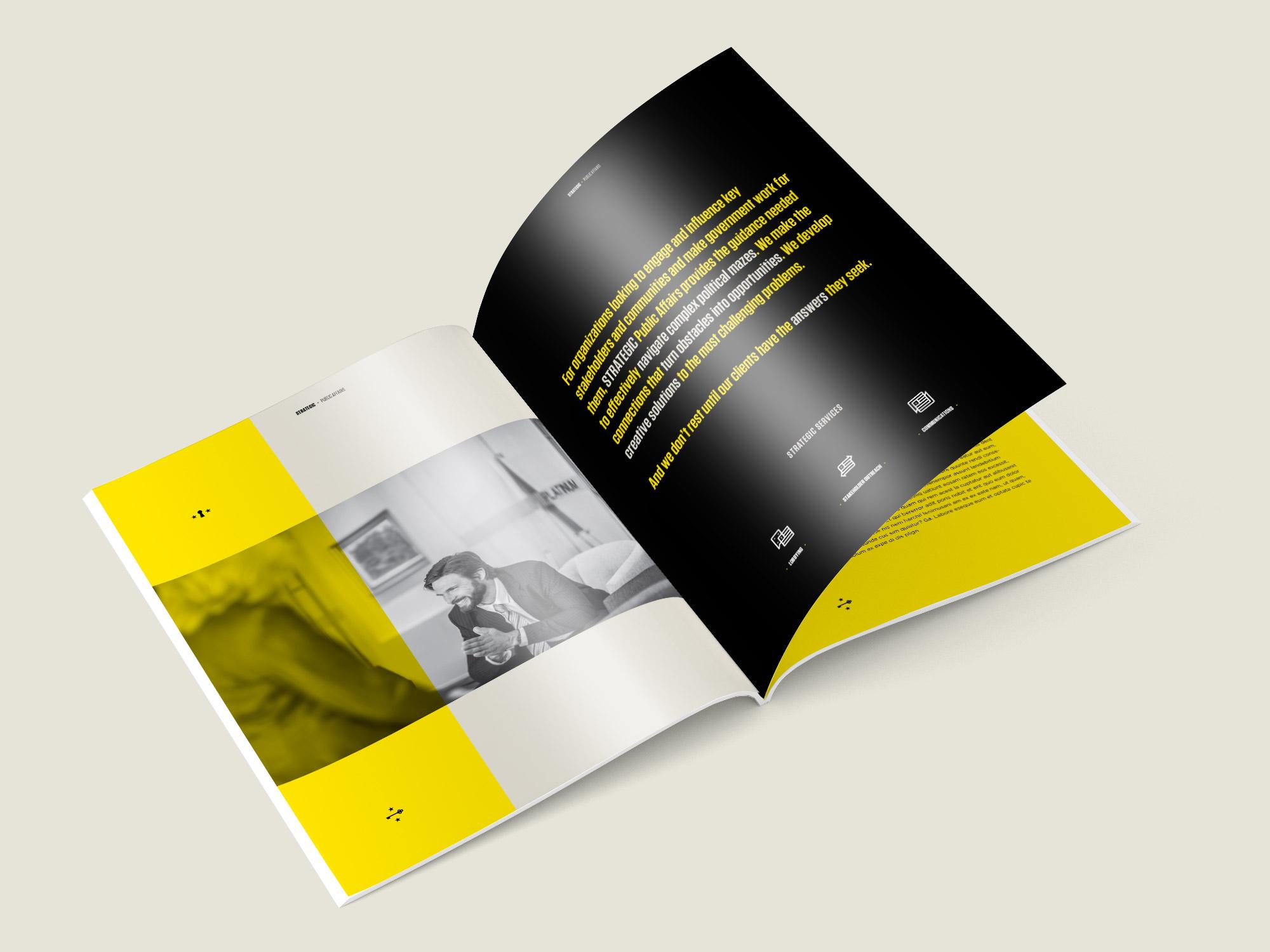 SPA_OJD_Brochure_Spread-1_v1.1.jpg