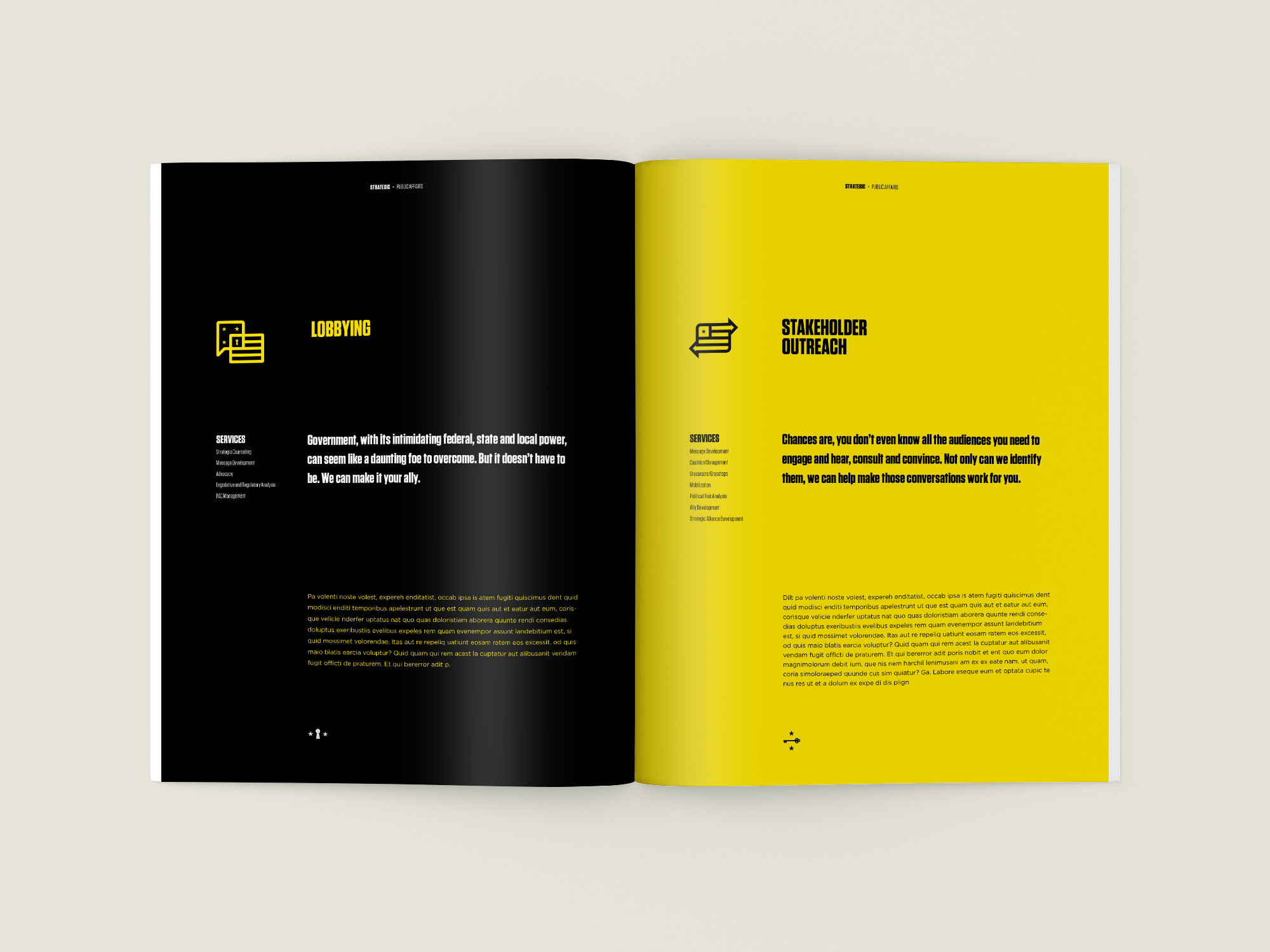 SPA_OJD_Brochure_Spread-2_v1.1.jpg