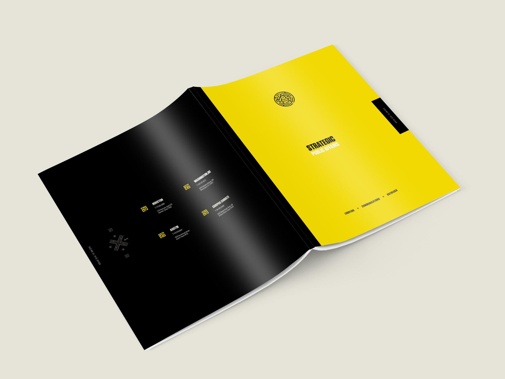 SPA_OJD_Brochure_Back_v1.1.jpg