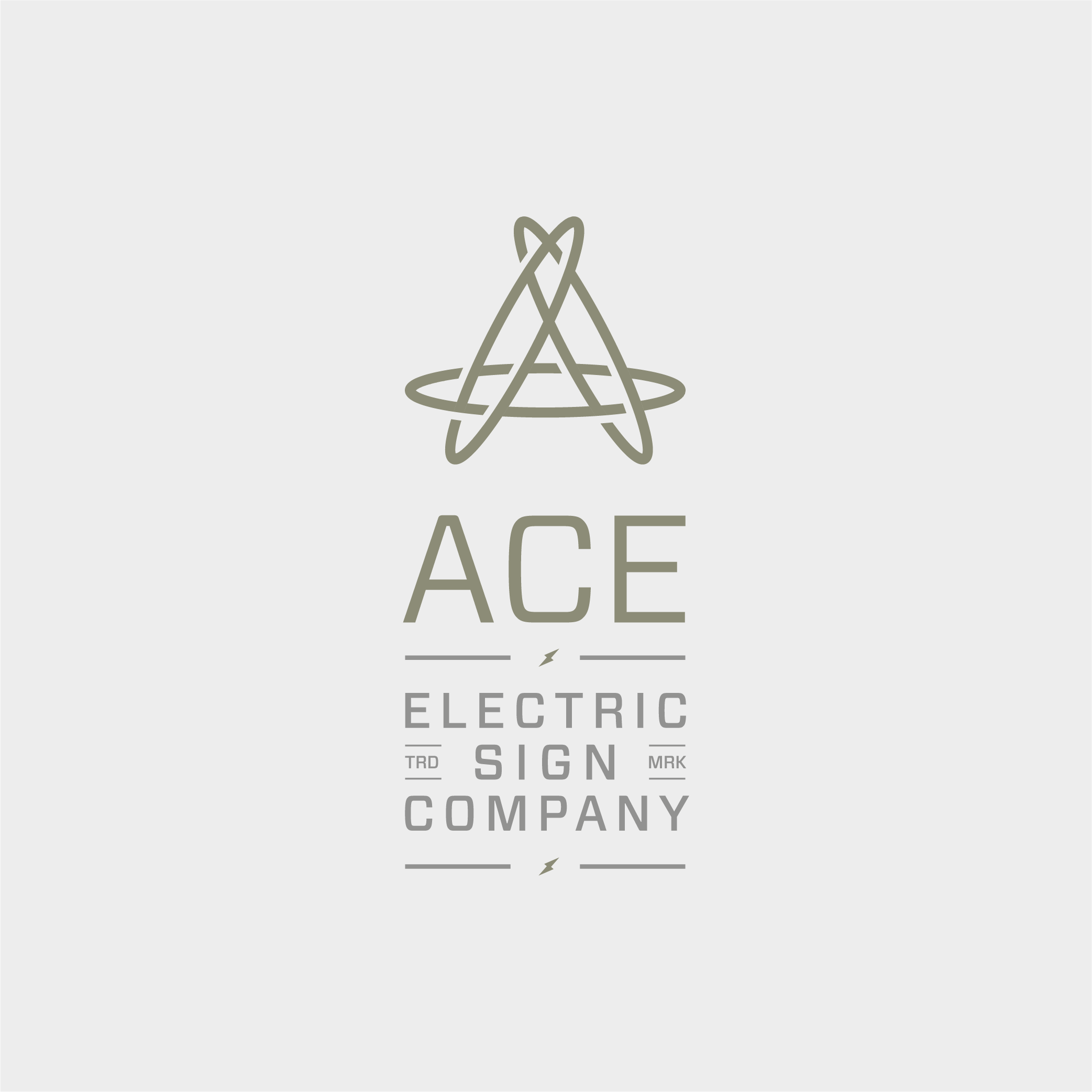 Logo_Collection_090917_ACE Electric Signs.png