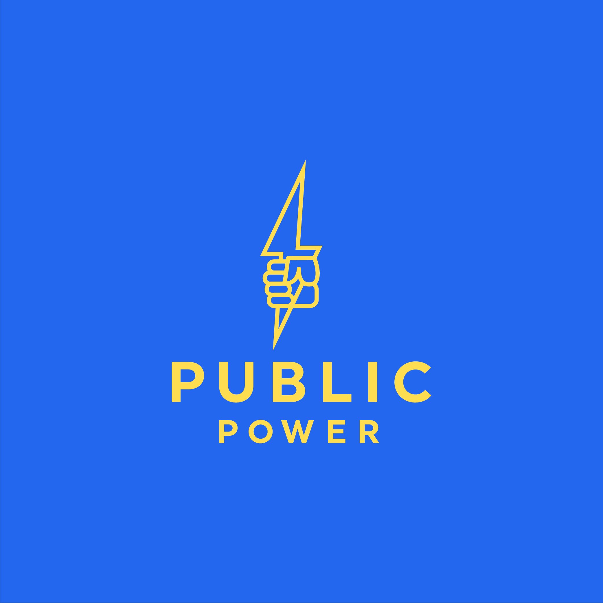 Logo_Collection_090917_Public Power-06.png