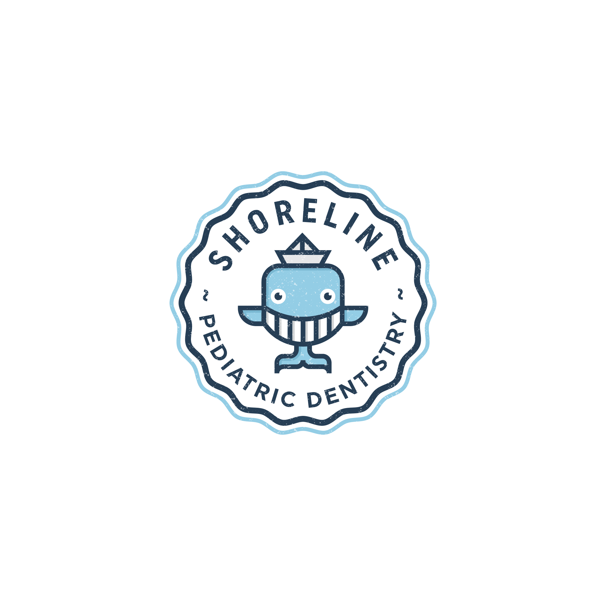 Logo_Collection_090917_Shoreline-01.png