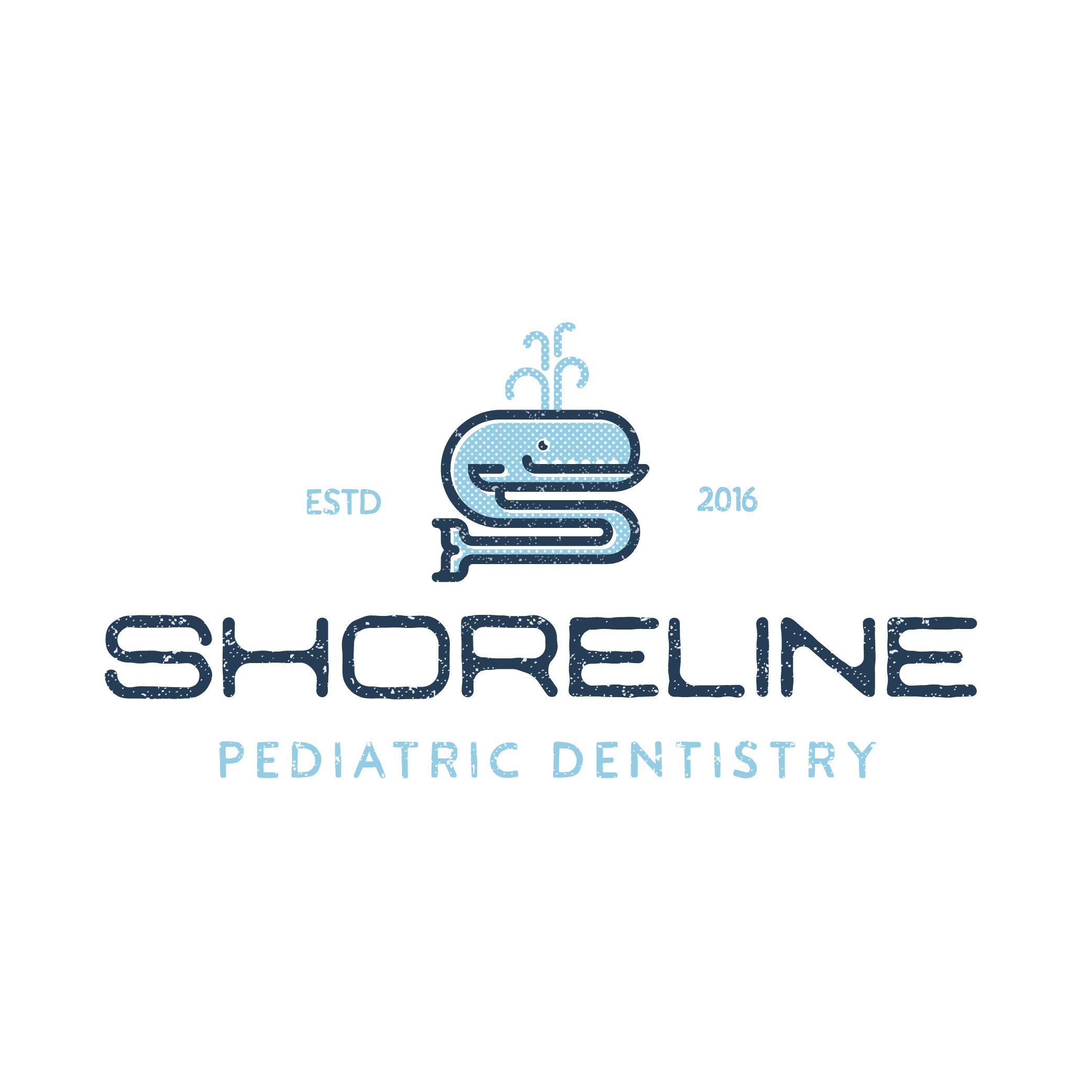 Logo_Collection_090917_Shoreline-03.png