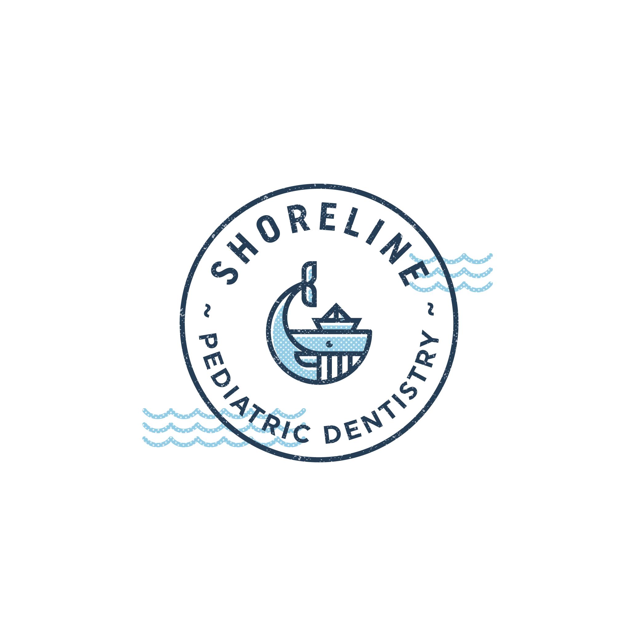 Logo_Collection_090917_Shoreline-02.png