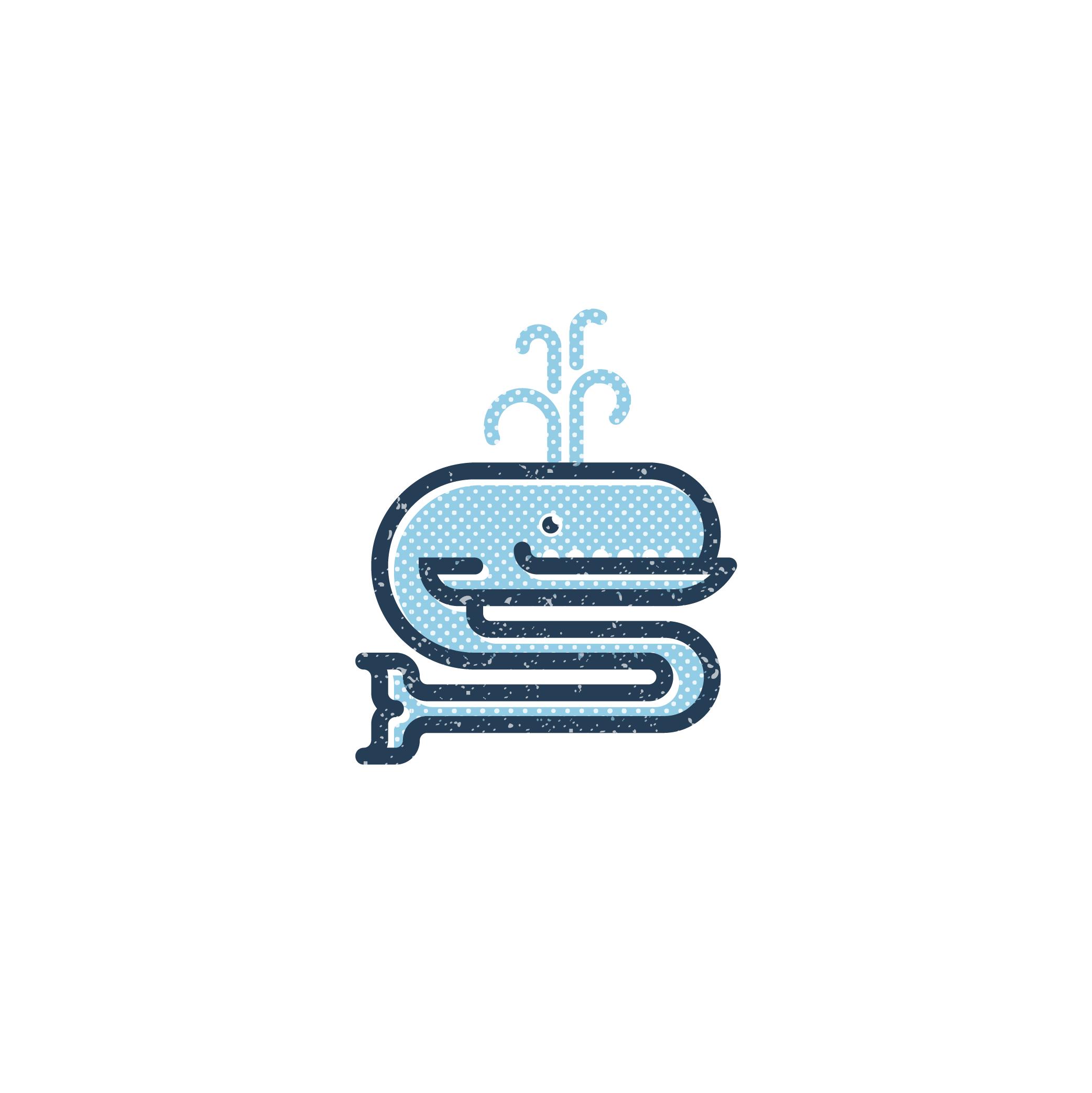 Logo_Collection_090917_Shoreline-04.png