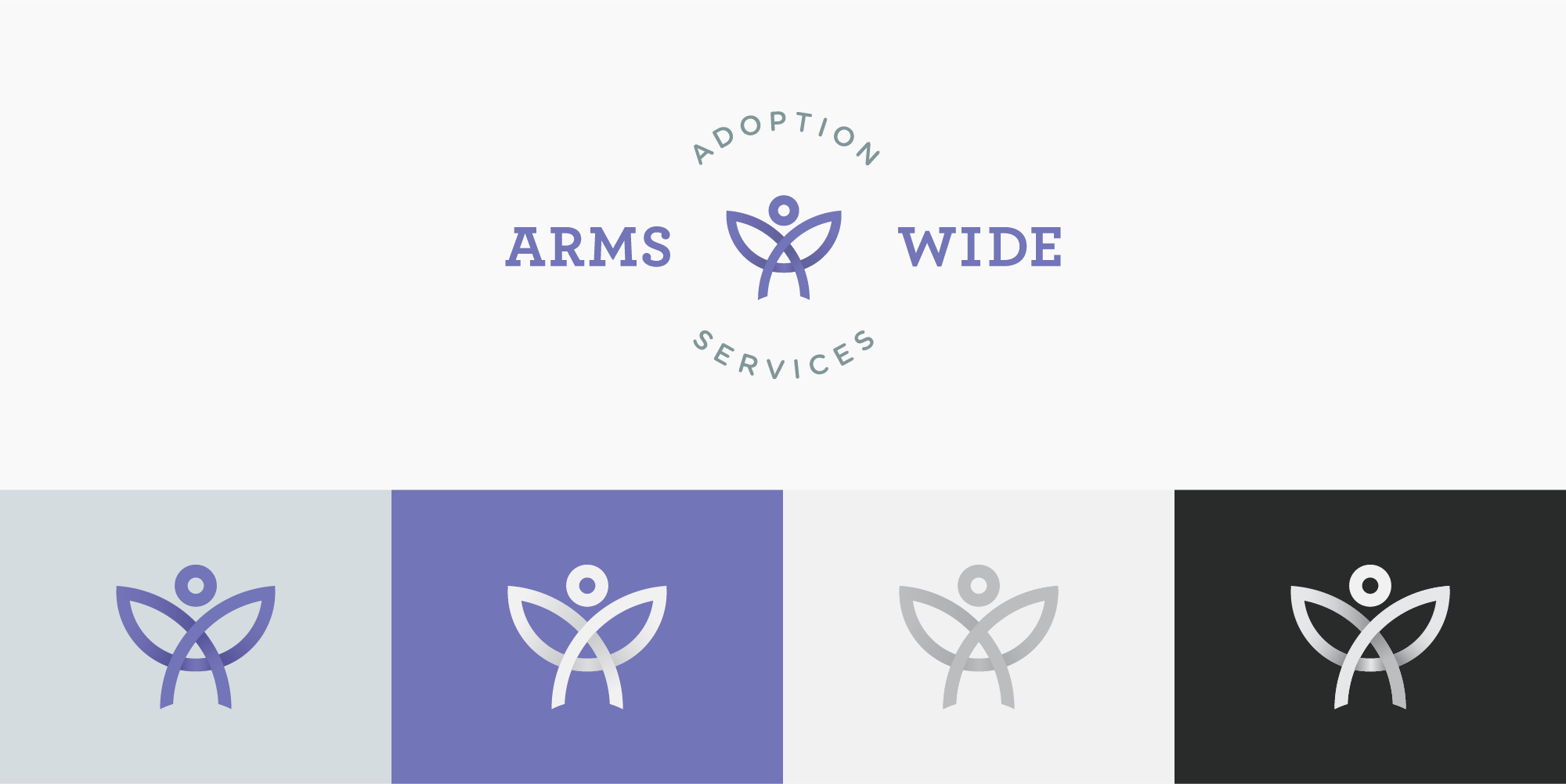 ArmsWide_OJD_Logo.png