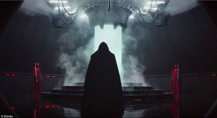 darth-vaders-castle-in-rogue-one-bacta-tank-700x383.jpg