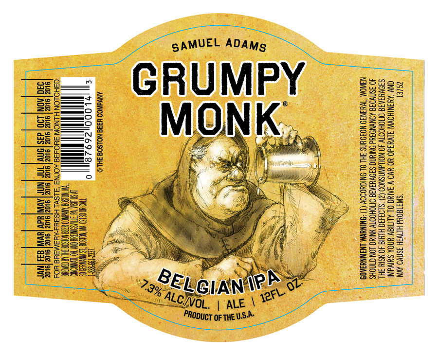 SAM-ADAMS-20160324-GRUMPY-MONK.jpeg