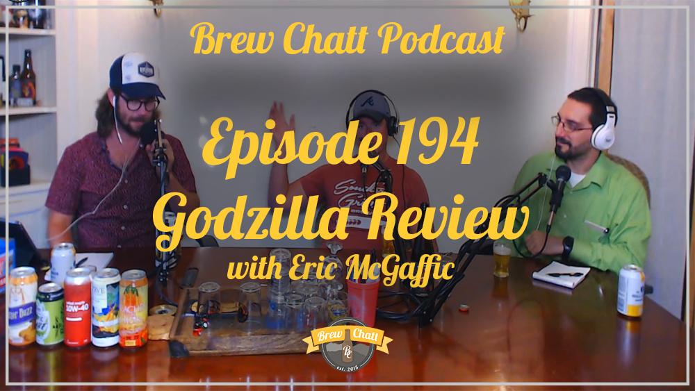 194 Godzilla Review.jpg