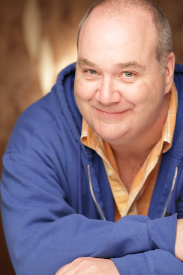 BLAKE HAMMOND - CURRENTLY: Grumpy Old Men (Ogunquit Playhouse)Upcoming: Edna in Hairpsray (North Shore Music Theatre)RECENTLY: Something Rotten (National Tour) Living on Love (Broadway) Cinderella (National Tour)