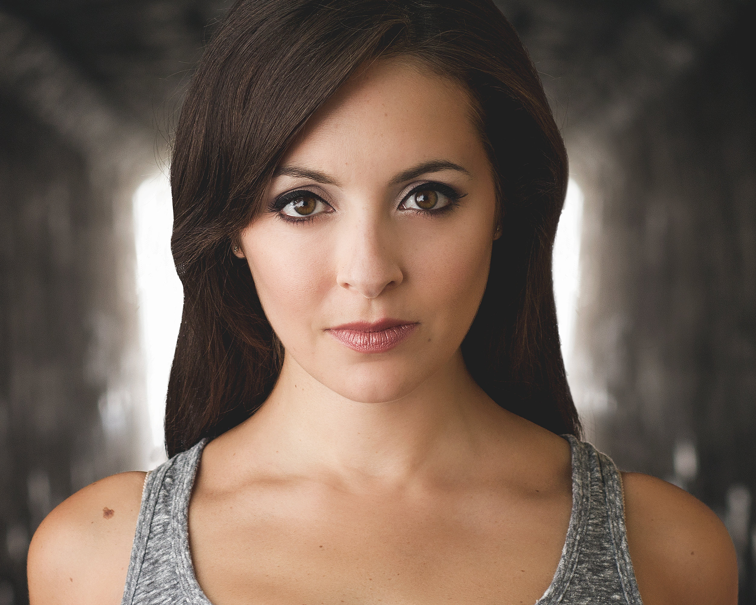 Christina DeCicco headshot 1.jpg