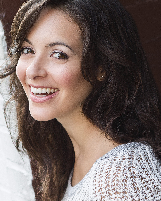 Christina DeCicco headshot 2.jpg