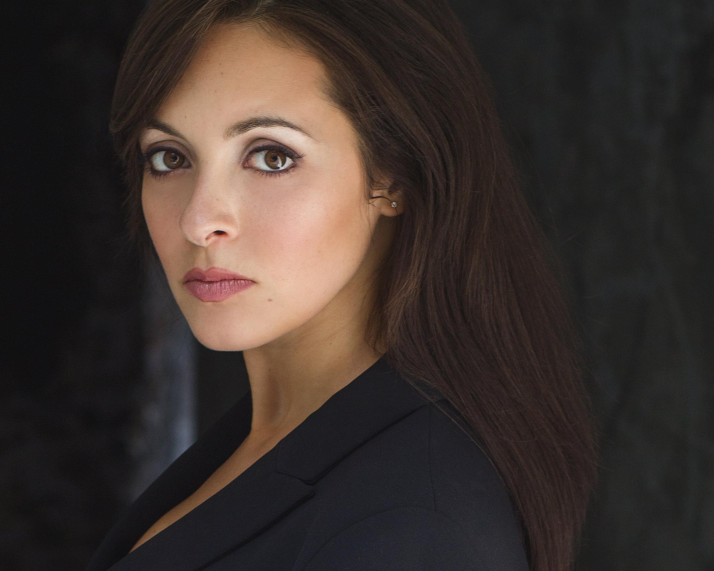 Christina DeCicco headshot 3.jpg