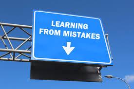 mistakes 4.jpg