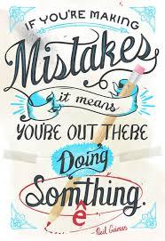 mistakes 3.jpg