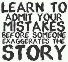 mistakes 5.jpg