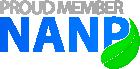 proud_member_logo_small