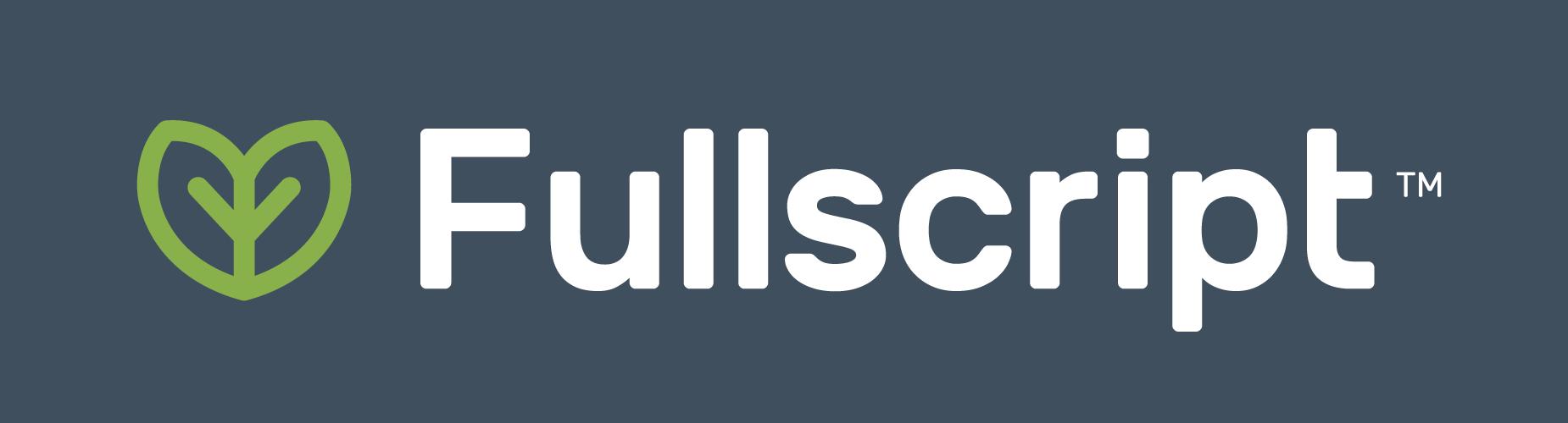 fullscript-logo-orion-blue-bg.png