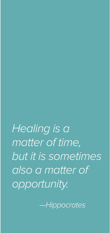 Hippocrates quote2.jpg
