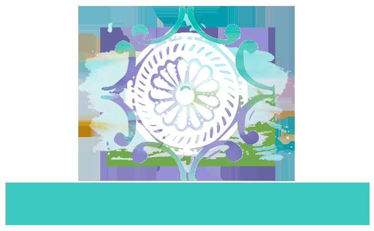redeeming_wellness_logo_medium.png