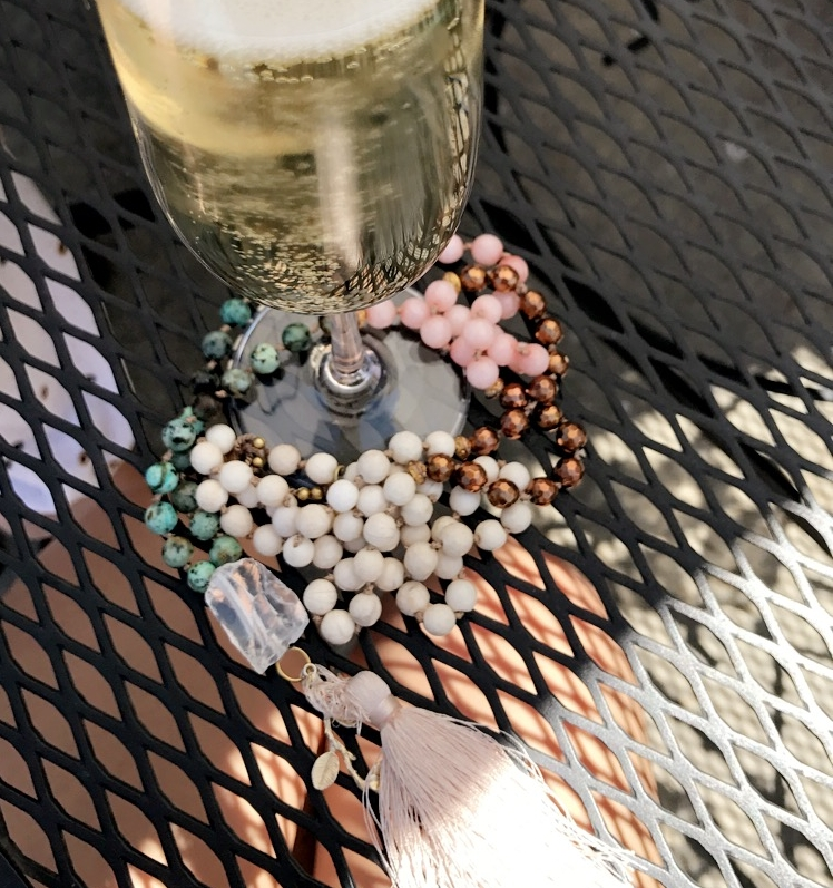 AnapoEnergy Malas - Use Code JENNA 10 for a discount on your purchase
